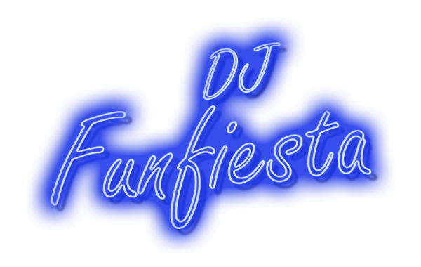 Funfiesta Wedding DJ