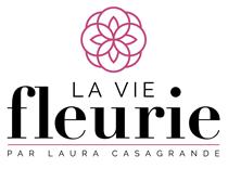 La Vie Fleurie